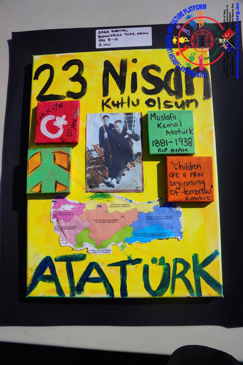 ATDKP-25-05-2014-Resim-Yarismasi-2