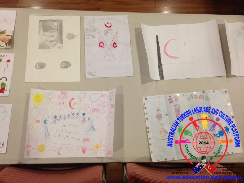 ATDKP-25-05-2014-Resim-Yarismasi-Entries-0006