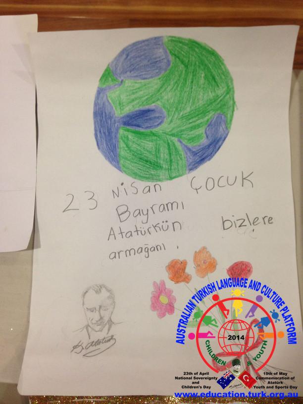 ATDKP-25-05-2014-Resim-Yarismasi-Entries-0042