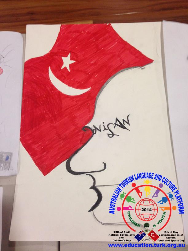 ATDKP-25-05-2014-Resim-Yarismasi-Entries-0049