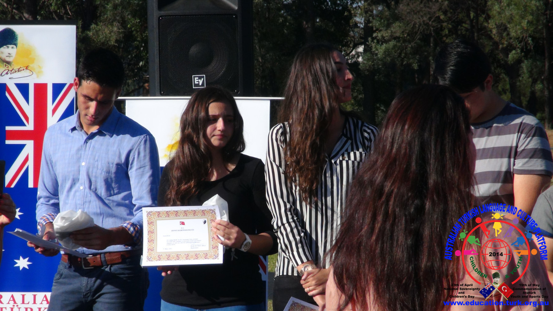 ATDKP-Festival-25-05-2014-Uni-Awards-0035