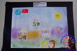 ATDKP-25-05-2014-Resim-Yarismasi-3