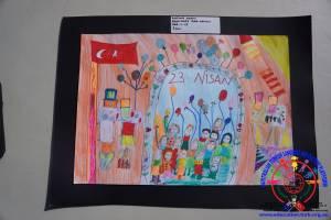 ATDKP-25-05-2014-Resim-Yarismasi-5