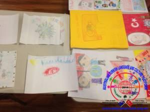 ATDKP-25-05-2014-Resim-Yarismasi-Entries-0007