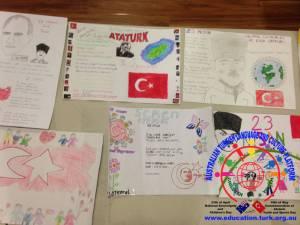 ATDKP-25-05-2014-Resim-Yarismasi-Entries-0020