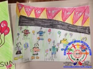 ATDKP-25-05-2014-Resim-Yarismasi-Entries-0025