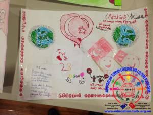 ATDKP-25-05-2014-Resim-Yarismasi-Entries-0027