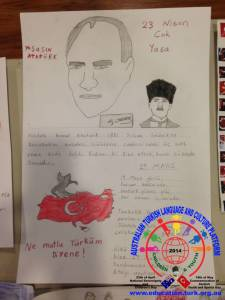ATDKP-25-05-2014-Resim-Yarismasi-Entries-0034