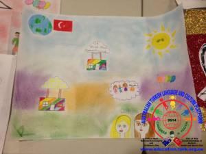 ATDKP-25-05-2014-Resim-Yarismasi-Entries-0043
