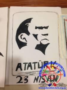 ATDKP-25-05-2014-Resim-Yarismasi-Entries-0047
