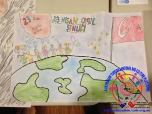 ATDKP-25-05-2014-Resim-Yarismasi-Entries-0067