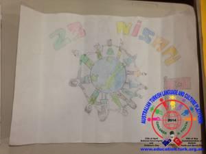 ATDKP-25-05-2014-Resim-Yarismasi-Entries-0077