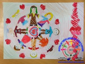 ATDKP-25-05-2014-Resim-Yarismasi-Entries-0092