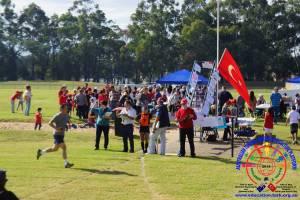 ATDKP-Festival-25-05-2014-Ataturk-Run-0005