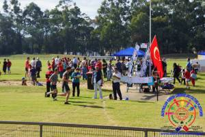 ATDKP-Festival-25-05-2014-Ataturk-Run-0007