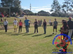 ATDKP-Festival-25-05-2014-Ataturk-Run-0040