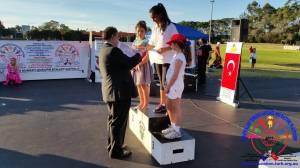 ATDKP-Festival-25-05-2014-Ataturk-Run-0072