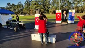 ATDKP-Festival-25-05-2014-Ataturk-Run-0076