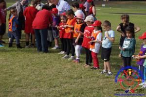 ATDKP-Festival-25-05-2014-Egg-Yoghurt-Race-0005