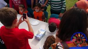 ATDKP-Festival-25-05-2014-Egg-Yoghurt-Race-0031