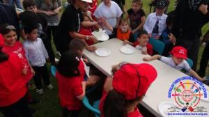 ATDKP-Festival-25-05-2014-Egg-Yoghurt-Race-0032