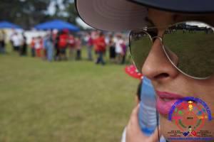 ATDKP-Festival-25-05-2014-General-0017
