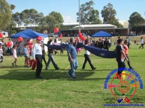 ATDKP-Festival-25-05-2014-March-0068