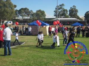 ATDKP-Festival-25-05-2014-March-0070