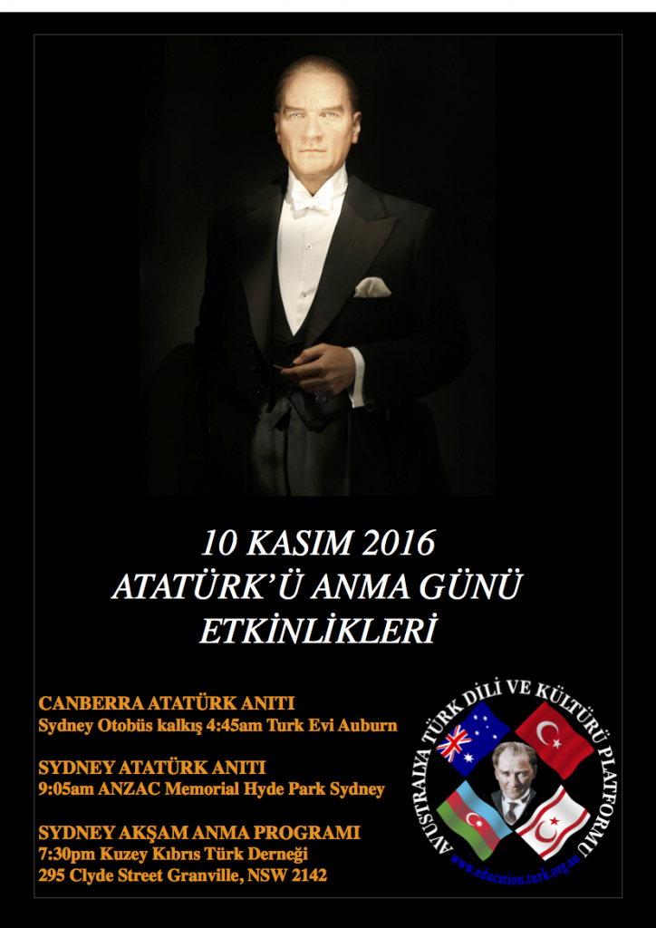 10-kasim-2016-poster-tr